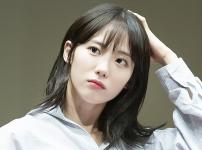 데뷔 - 우주소녀 루다 (이루다)