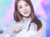 데뷔 - 우주소녀 연정 (유연정)