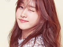 데뷔 - 굿데이 나윤 (황나윤)