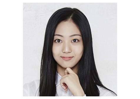 데뷔 - 보너스베이비 채현 (김채현)